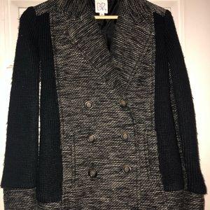 BP Coat from Macy's